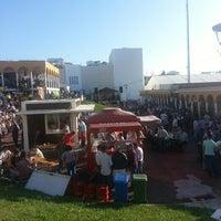 Photo taken at Barrancos by João R. on 4/12/2014