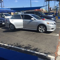 Overland car wash palms 21 tips photo taken at overland car wash by andrew p on 922015 solutioingenieria Choice Image