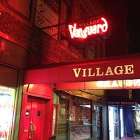 Photo taken at Village Vanguard by Paulie G. on 6/17/2013