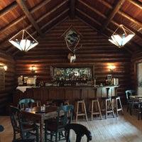 Photo taken at Deer Lodge by Paulie G. on 7/7/2015