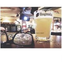 Photo taken at Mulligan's Irish Bar by JIT S. on 6/2/2013