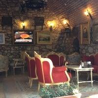 7/1/2013 tarihinde Cem S.ziyaretçi tarafından Şerbethane'de çekilen fotoğraf