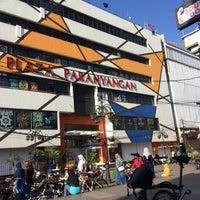 Photo prise au Plaza Parahyangan par A H. le9/17/2017