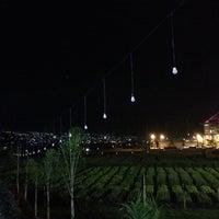 Photo taken at Batu by A H. on 12/14/2017