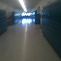 Photo taken at Dilworth Stem Academy by Michael C. on 9/17/2012