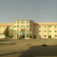 Photo taken at ZamZam by saad 🌠 on 6/23/2014