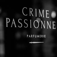 Photo taken at Crime Passionnel by Crime Passionnel on 2/11/2015