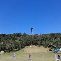 Photo taken at Tarundú by Paulinha Y. on 9/29/2012