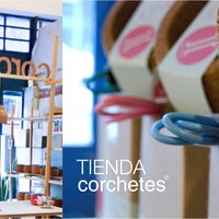 Foto tomada en Corchetes® made of cork  por Corchetes® made of cork el 2/17/2015