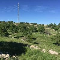Photo taken at Dazerke eski köy by 🔱Cemil🔱 on 4/19/2016