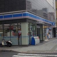 ���� ���������� convenience store