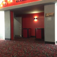 AMC Loews Fountains 18, Stafford movie times and showtimes. Movie theater information and online movie tickets/5(2).