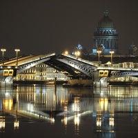 Снимок сделан в Невский экспресс пользователем Невский экспресс 3/5/2015
