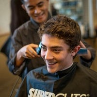 Supercuts e highway 190 prices photos reviews copperas cove tx supercuts e highway 190 winobraniefo Choice Image
