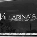 Photo taken at Villarina's Market by Villarina's Market on 2/11/2015