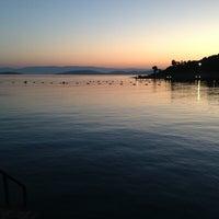 6/20/2013 tarihinde Mustafa S.ziyaretçi tarafından Samara Hotel'de çekilen fotoğraf
