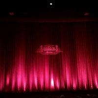 Photo taken at Warren Theatres by Mandar J. on 5/17/2013