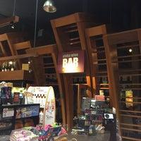 Photo taken at Aloha Wine Bar by bobo s. on 12/2/2016