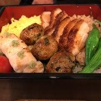 6/13/2017にbobo s.が乃木坂 鳥幸食堂で撮った写真