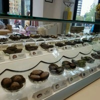 Photo taken at See's Candies by Chris H. on 4/15/2017