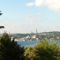 10/7/2012 tarihinde Murat A.ziyaretçi tarafından İBB Beykoz Korusu Sosyal Tesisleri'de çekilen fotoğraf