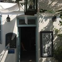รูปภาพถ่ายที่ Τρίπορτο โดย Achilleas I. เมื่อ 8/1/2013
