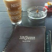 Photo taken at SirO'vina by Engin I. on 8/24/2016