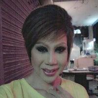 Photo taken at นิวลัคกี้ ประเทศไทย by angel s. on 1/18/2013