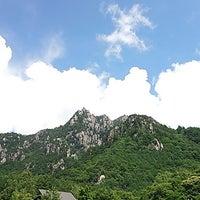 7/21/2014にMa.Mがみずがき山自然公園で撮った写真