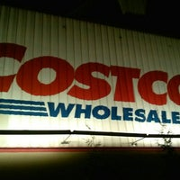 Photo taken at Costco Wholesale by Tarron D G. on 2/13/2013