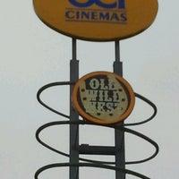 Foto scattata a Old Wild West da Marcello V. il 2/27/2013