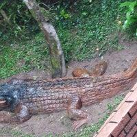 Foto tirada no(a) Krokodillo I por Luiz Henrique V. em 7/24/2013