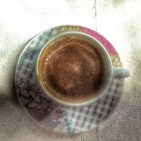 Photo taken at Büyük Mandıra Hasan Erdal Restaurant by Emrin E. on 9/13/2016
