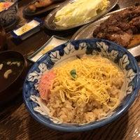 骨付鳥 一鶴 丸亀本店>
