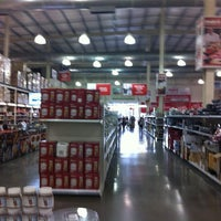 Photo taken at Makro Cash and Carry by Eva R. on 2/11/2013