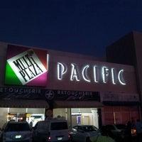Foto tomada en Mall Multiplaza Pacific por Hector M. el 1/29/2013