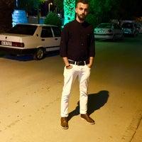 Photo taken at Burgaz Spor Lokali by engin d. on 7/4/2016