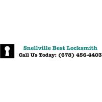 Photo taken at Snellville best locksmith by Liad C. on 11/24/2015