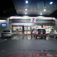 Photo taken at 7-Eleven by Joel K. on 12/25/2012