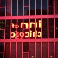 Photo taken at Inn Of Chicago, An Ascend Hotel Collection Member by Jon A. on 7/10/2013