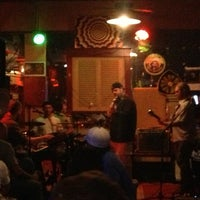 Photo taken at Mike Kelly's Westsider by Eric M. on 7/4/2013