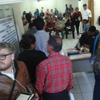 Foto tomada en Unidad Administrativa Las Aguilas por Víctor G. el 12/18/2013