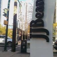 Photo taken at JJ Bean by David L. on 11/15/2012
