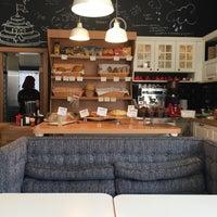 Soggiorno - Café in Драгалевци