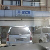 Photo taken at BCA by Asty H. on 6/10/2013