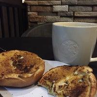 Photo taken at Starbucks by Donna H. on 11/30/2015