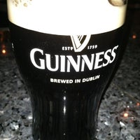 Photo taken at O'Faolain's Irish Restaurant and Bar by Loco P. on 11/7/2012