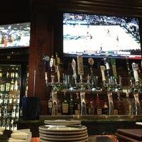 Photo taken at Ron's Original Bar & Grille by Kathleen C. on 2/17/2013