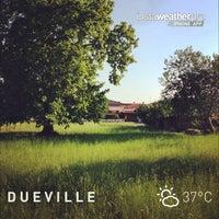 รูปภาพถ่ายที่ Dueville โดย Alessandro D. เมื่อ 6/11/2014