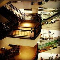 Foto tirada no(a) Shopping Iguatemi por Rodrigo B. em 1/22/2013